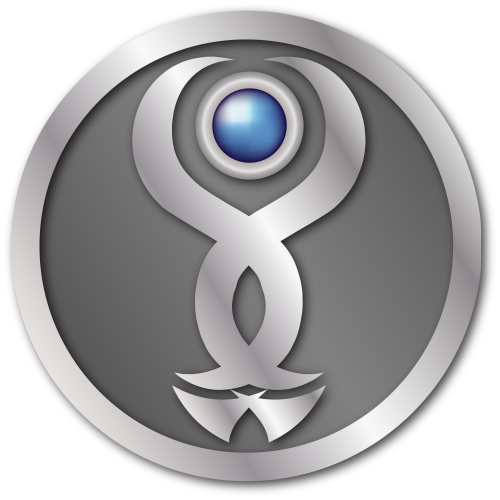Logo Ac Medal